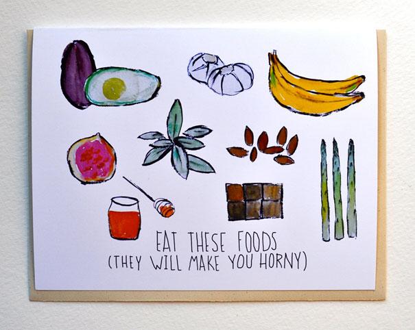 funny-unusual-original-valentines-day-cards-11