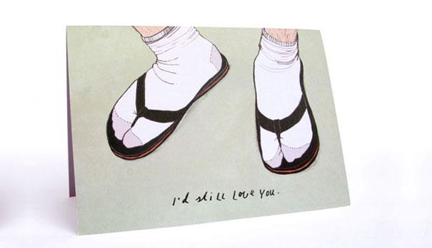 funny-unusual-original-valentines-day-cards-20