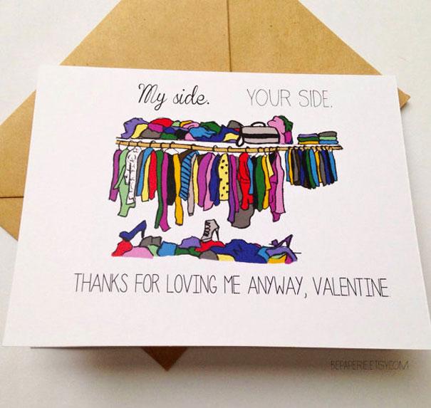 funny-unusual-original-valentines-day-cards-22
