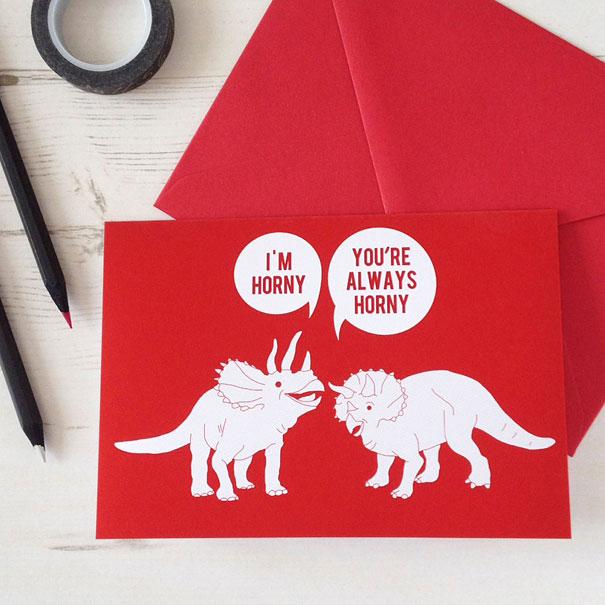 funny-unusual-original-valentines-day-cards-3