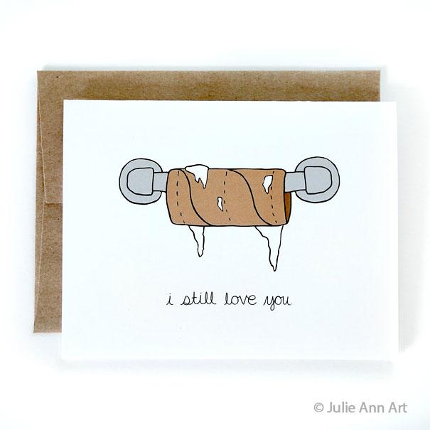 funny-unusual-original-valentines-day-cards-6