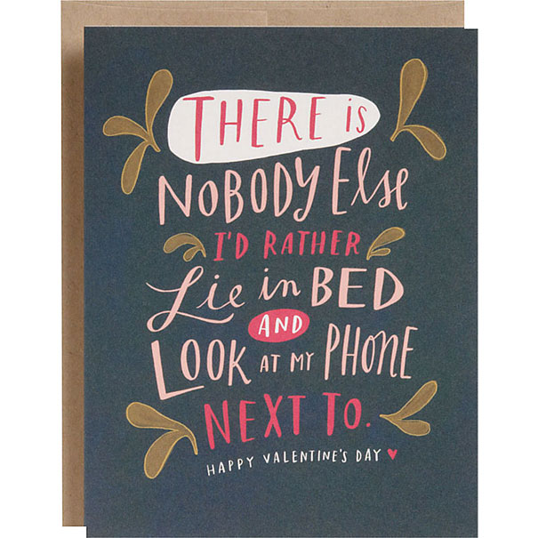 funny-valentines-day-cards-nerds-geeks-11