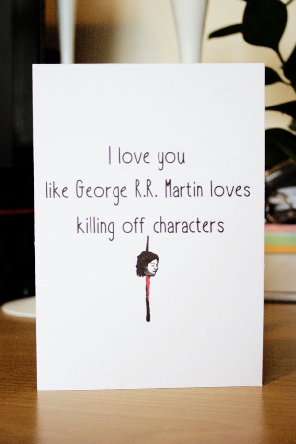 funny-valentines-day-cards-nerds-geeks-15