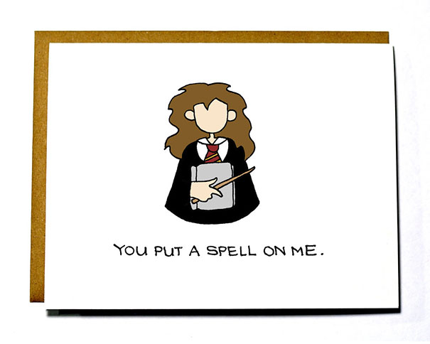 funny-valentines-day-cards-nerds-geeks-17