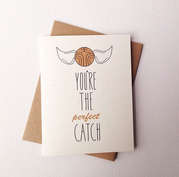 funny-valentines-day-cards-nerds-geeks-19