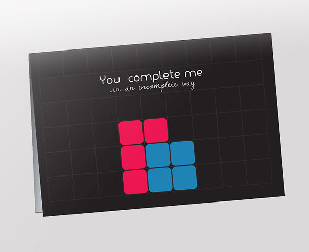 funny-valentines-day-cards-nerds-geeks-22