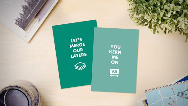 funny-valentines-day-cards-nerds-geeks-24