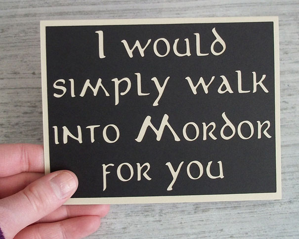 funny-valentines-day-cards-nerds-geeks-7