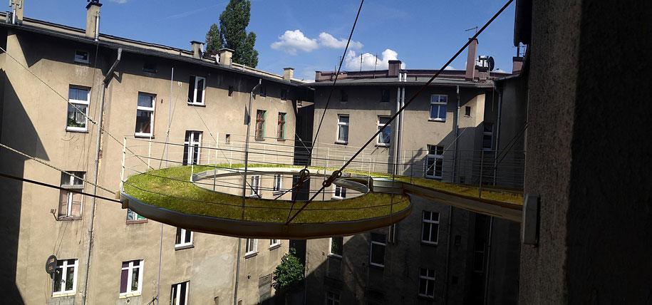 green-walkway-balkon-walk-on-zalewski-architecture-group-3