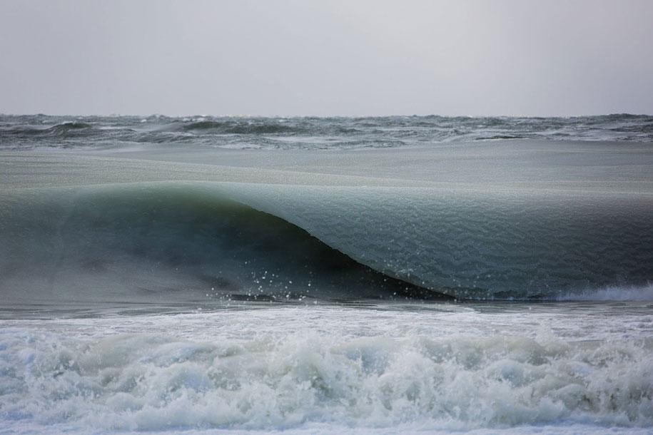 ice-frozen-slush-waves-nantucket-jonathan-nimerfroh-1
