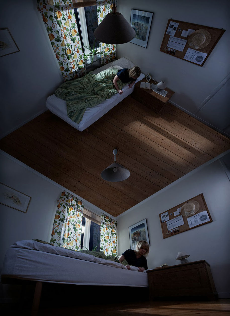 optical-illusions-photo-manipulation-eric-johansson-2-1