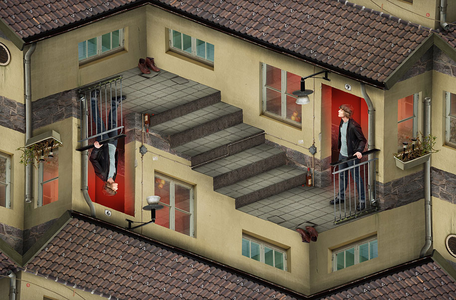 optical-illusions-photo-manipulation-eric-johansson-4