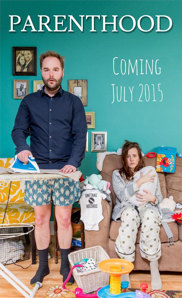 original-creative-pregnancy-baby-annoucements-15
