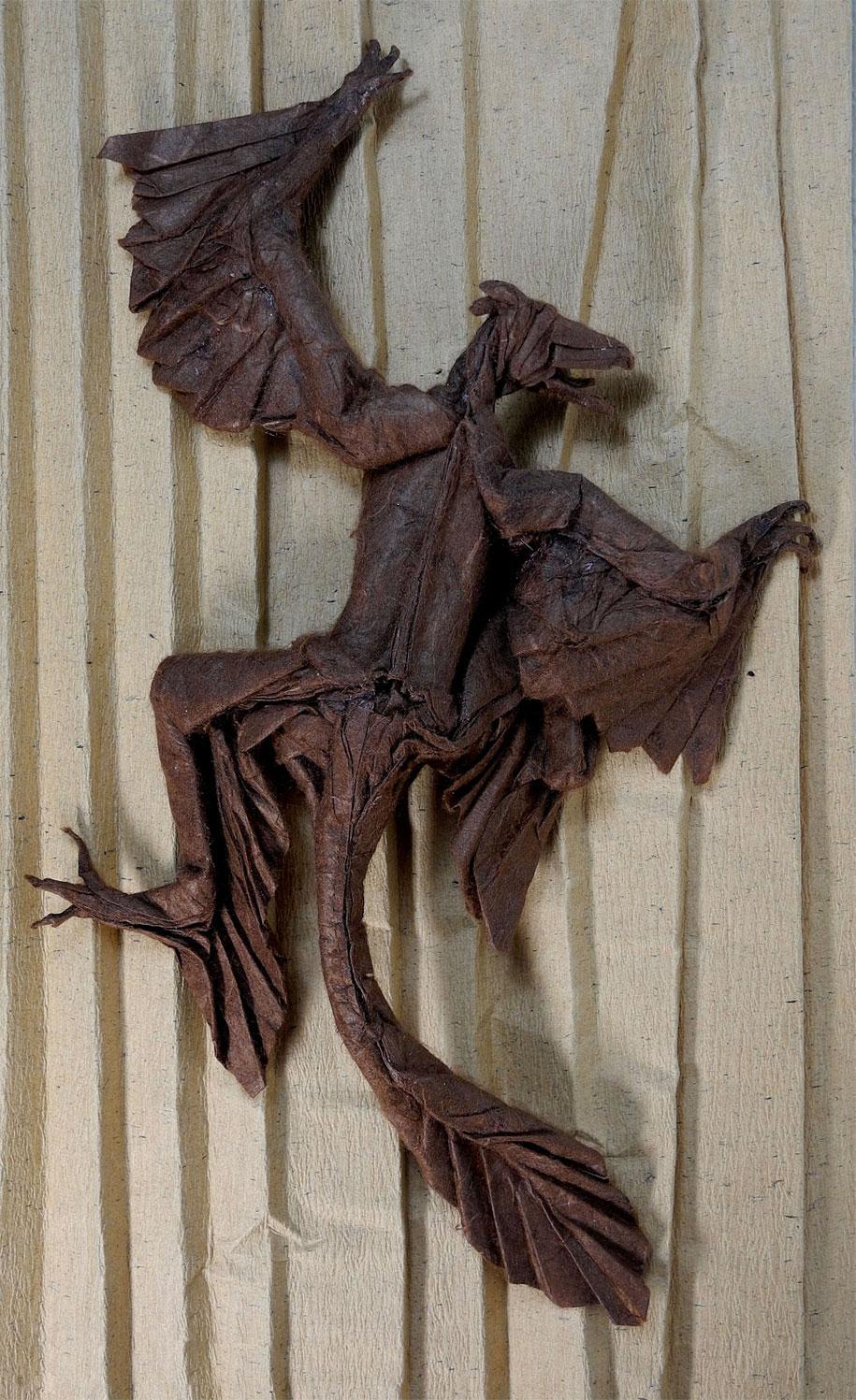 paper-craft-origami-dinosaurs-dragon-adam-tran-trung-hieu-13