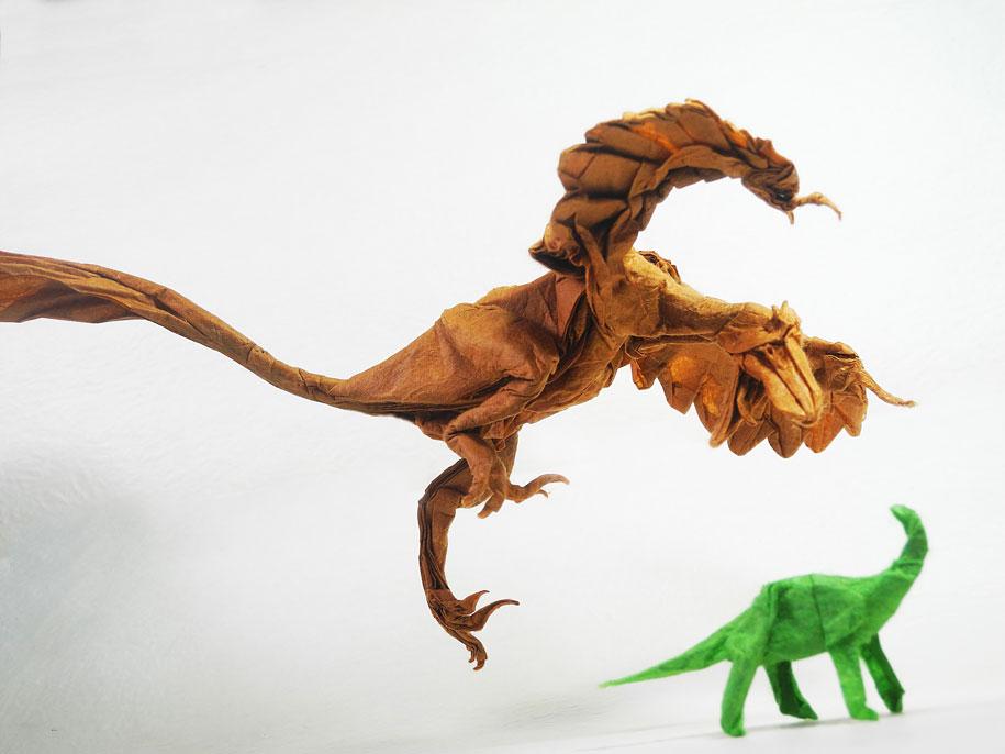 paper-craft-origami-dinosaurs-dragon-adam-tran-trung-hieu-7