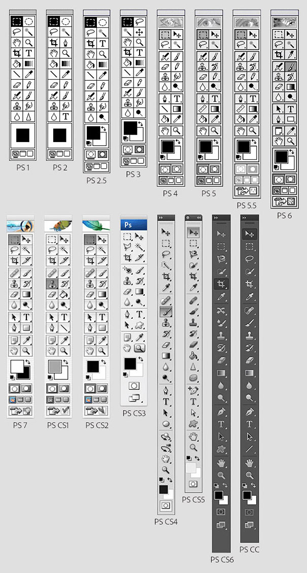 photoshop-turns-25-digital-photo-editing-software-4