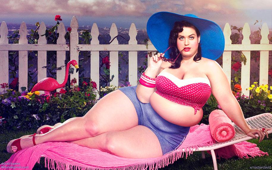plus-size-fat-celebrities-david-lopera-8