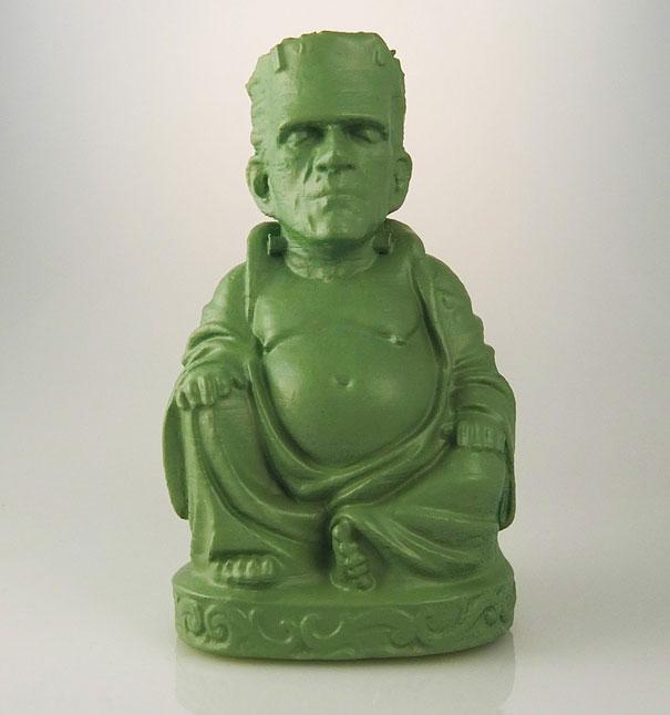 pop-culture-laughing-buddha-3D-printing-chris-milnes-11