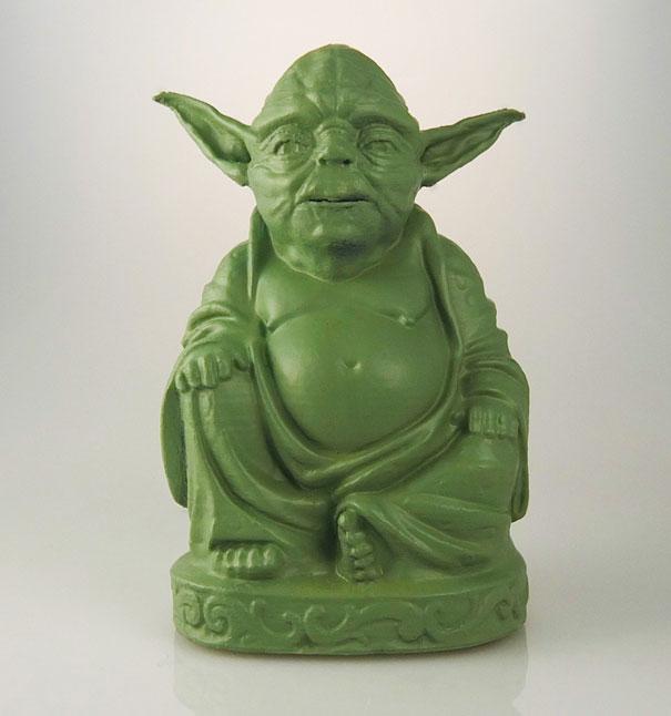 pop-culture-laughing-buddha-3D-printing-chris-milnes-12