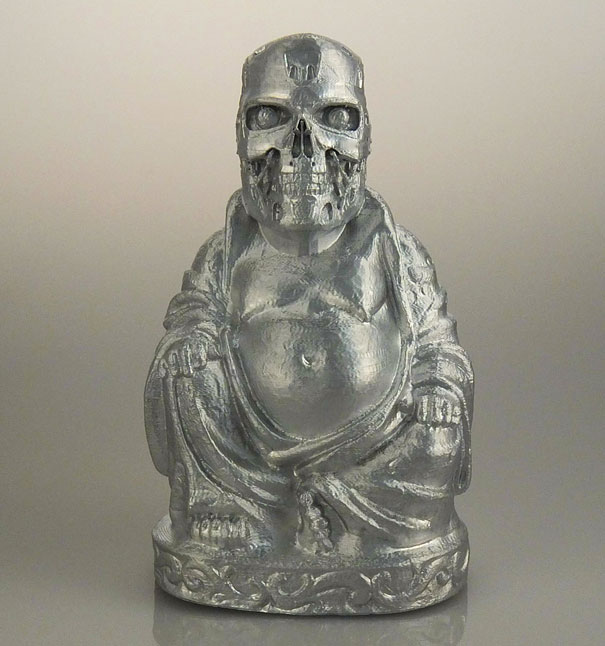 pop-culture-laughing-buddha-3D-printing-chris-milnes-6