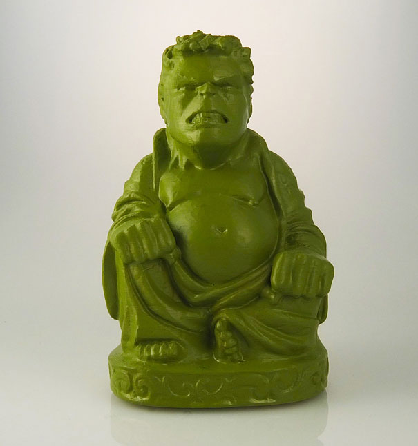 pop-culture-laughing-buddha-3D-printing-chris-milnes-9