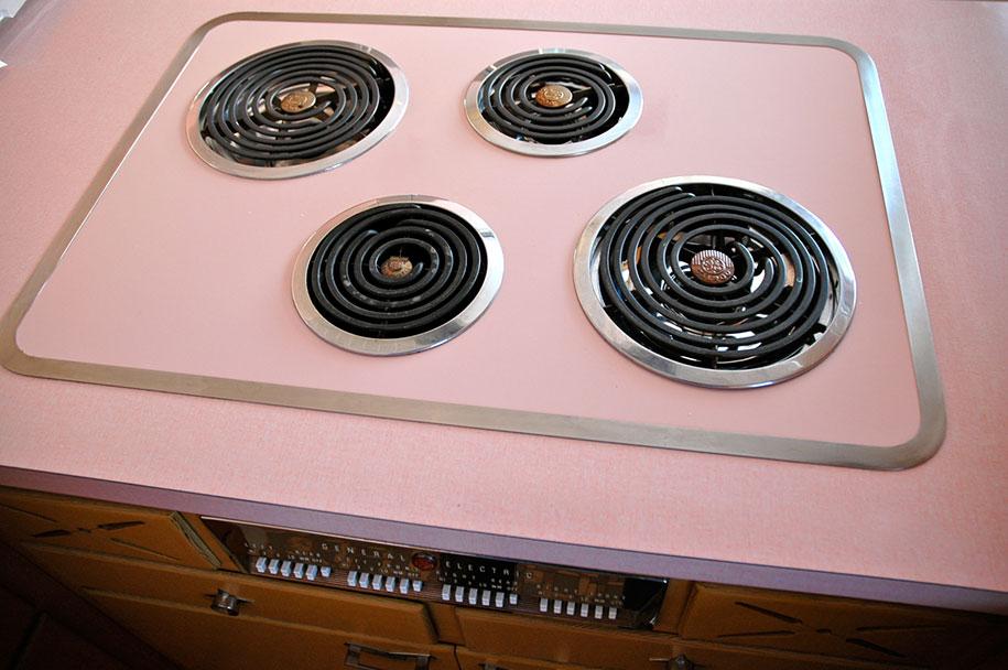 retro-50s-kitchen-pink-nathan-chandler1