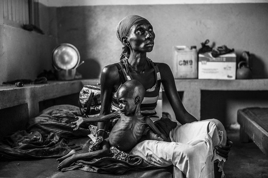 shortlist-sony-world-photography-awards-2015-25