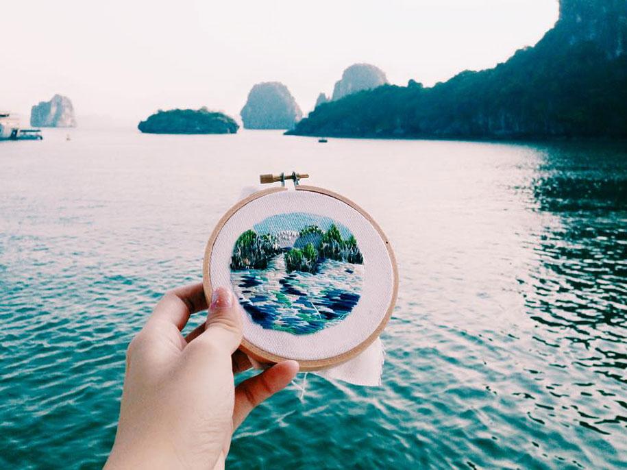 travel-photos-embroidery-teresa-lim-11
