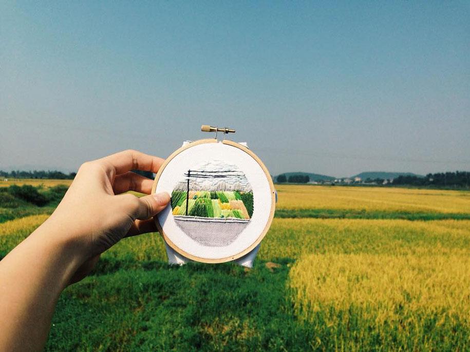 travel-photos-embroidery-teresa-lim-12