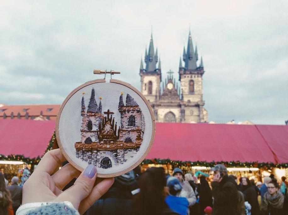travel-photos-embroidery-teresa-lim-3