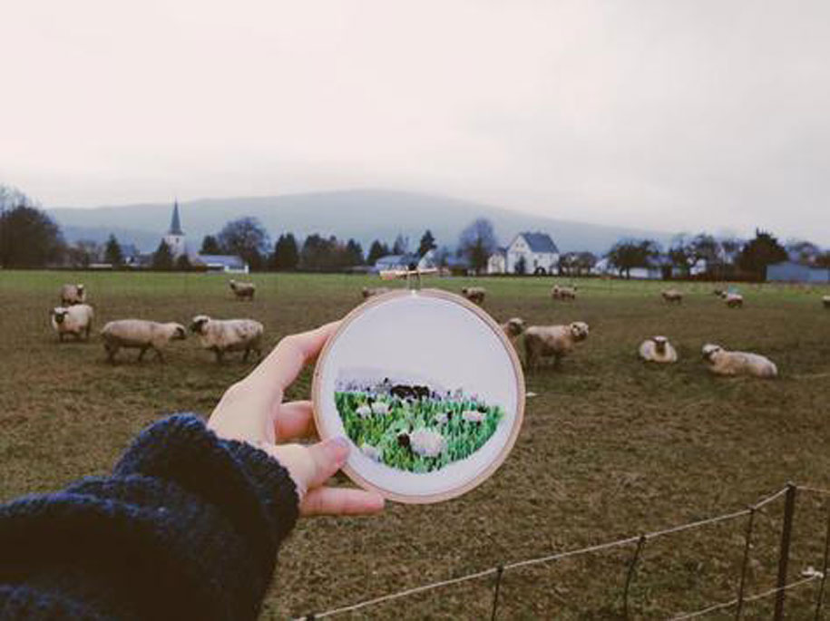 travel-photos-embroidery-teresa-lim-4