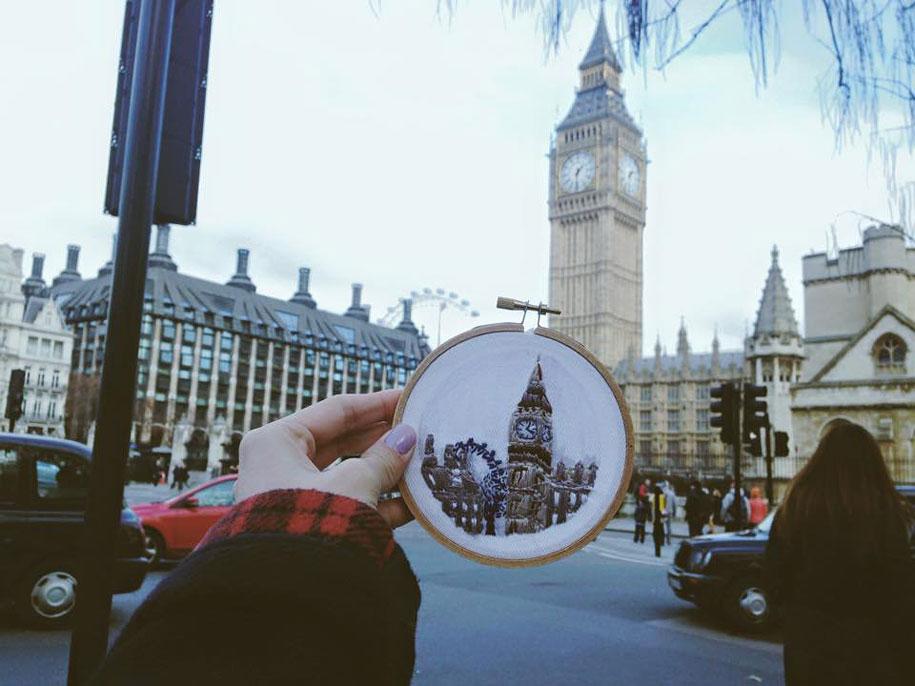 travel-photos-embroidery-teresa-lim-6