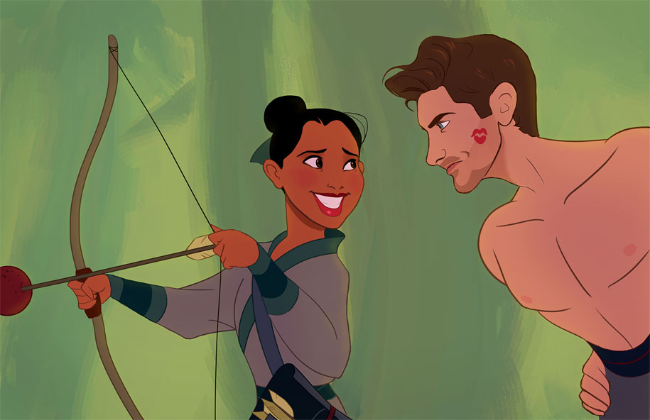 valentines-day-disney-illustration-dylan-bonner-brian-flynn-3