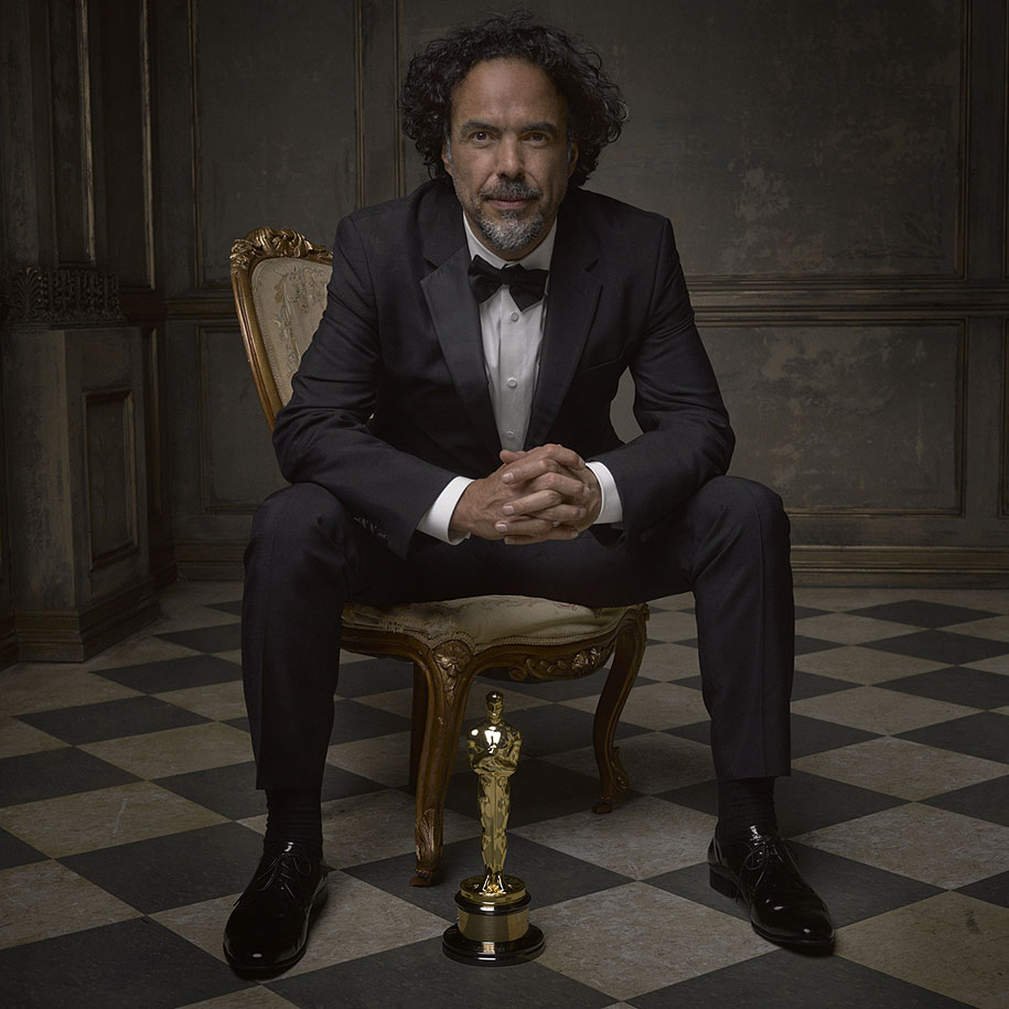 vanity-fair-oscar-afterparty-celebrity-portrait-photography-mark-seliger-11
