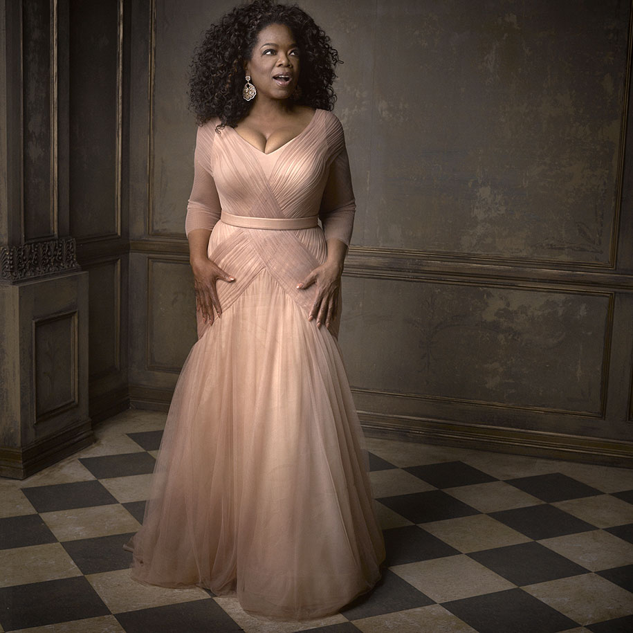 vanity-fair-oscar-afterparty-celebrity-portrait-photography-mark-seliger-12