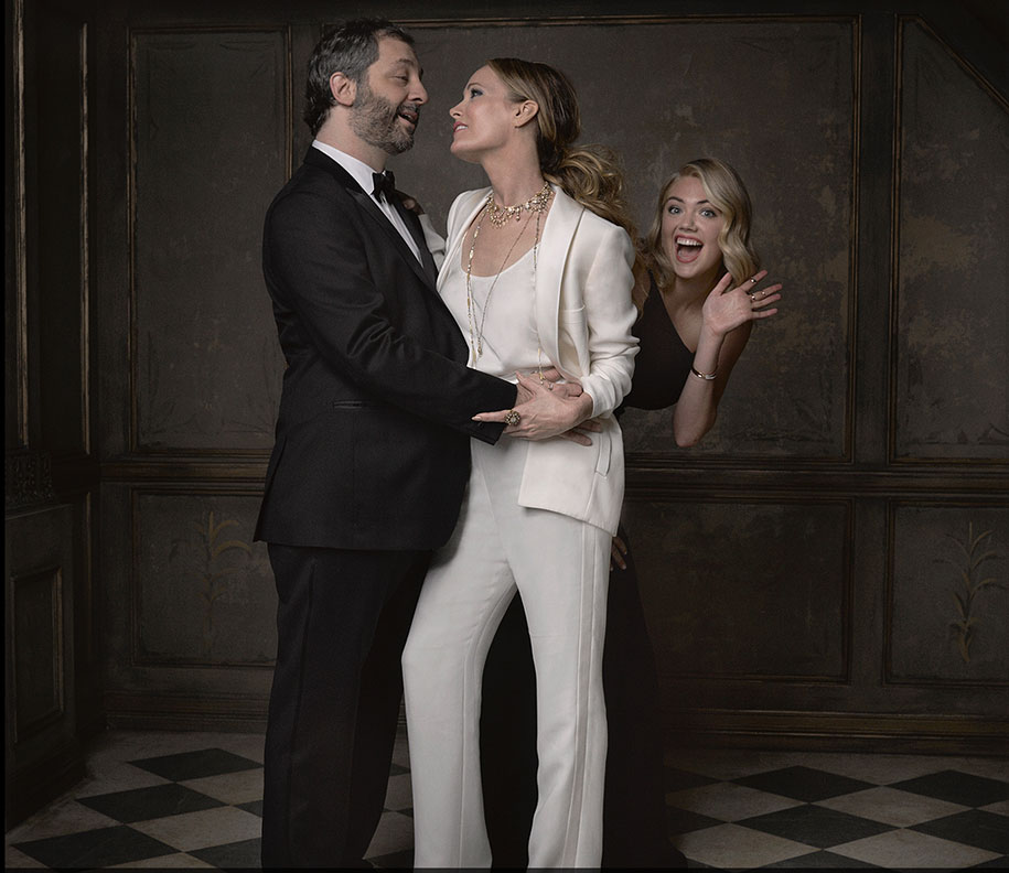 vanity-fair-oscar-afterparty-celebrity-portrait-photography-mark-seliger-18