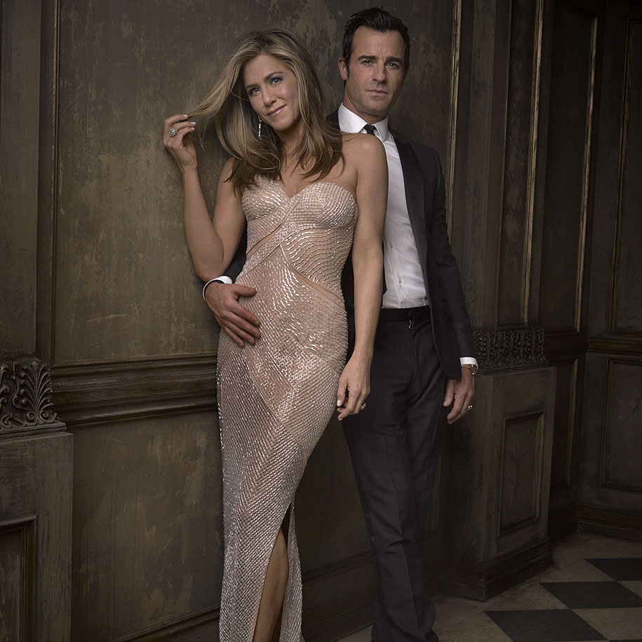 vanity-fair-oscar-afterparty-celebrity-portrait-photography-mark-seliger-19