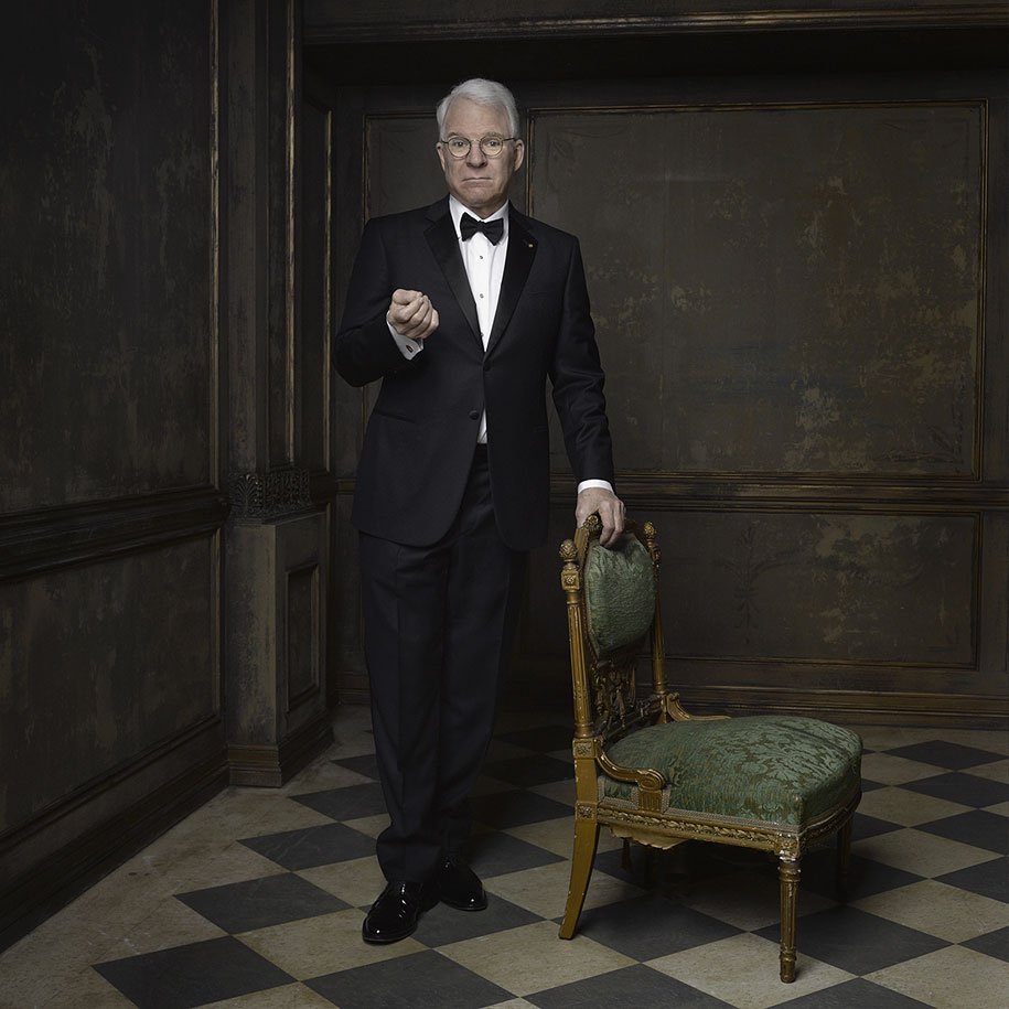 vanity-fair-oscar-afterparty-celebrity-portrait-photography-mark-seliger-9