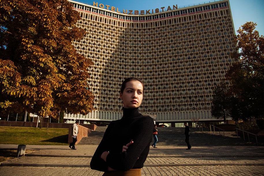 women-around-world-atlas-beauty-mihaela-noroc-13