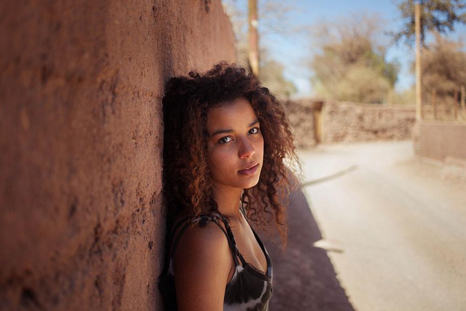 women-around-world-atlas-beauty-mihaela-noroc-18