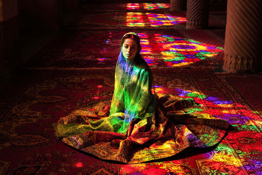 women-around-world-atlas-beauty-mihaela-noroc-23