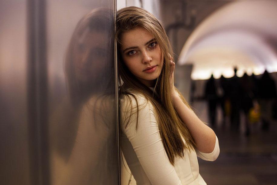 women-around-world-atlas-beauty-mihaela-noroc-26