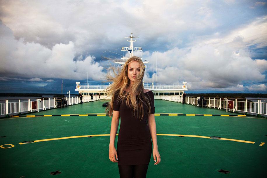 women-around-world-atlas-beauty-mihaela-noroc-30