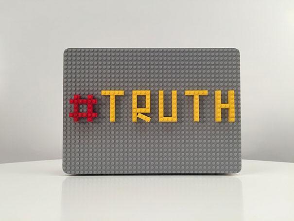 LEGO-decorated-laptop-macbook-brik-case-jolt-team-03