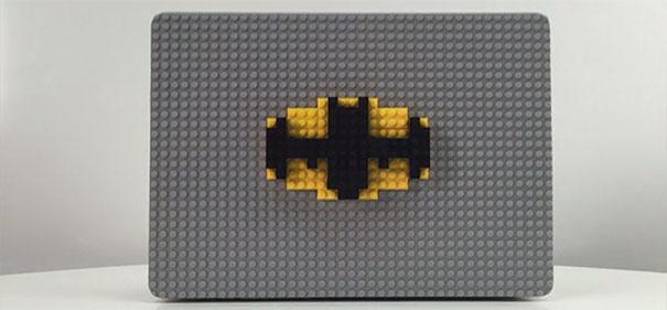 LEGO-decorated-laptop-macbook-brik-case-jolt-team-04
