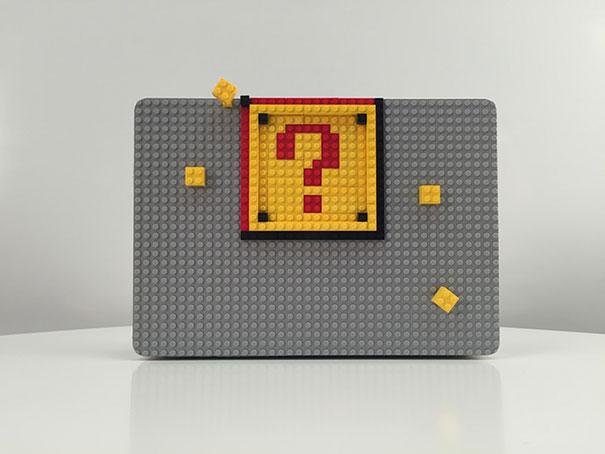 LEGO-decorated-laptop-macbook-brik-case-jolt-team-05