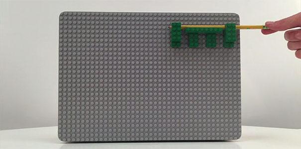 LEGO-decorated-laptop-macbook-brik-case-jolt-team-07