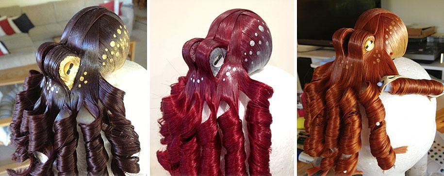 amazing-ring-curl-tentacles-octopus-fascinators-kirstie-williams-07