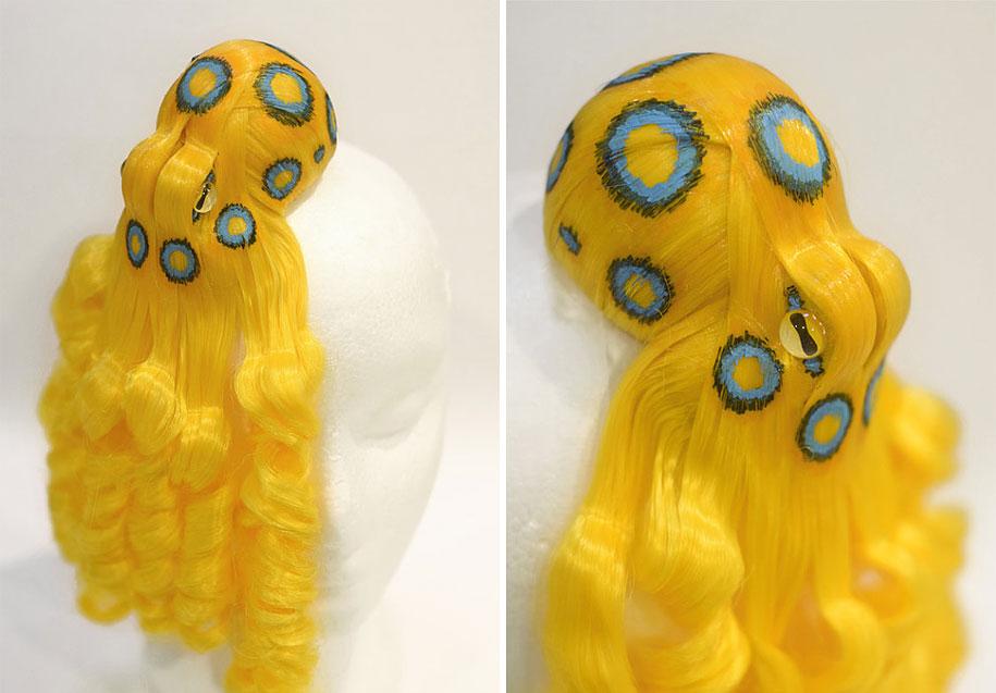 amazing-ring-curl-tentacles-octopus-fascinators-kirstie-williams-08
