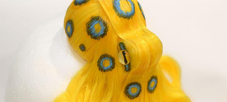 amazing-ring-curl-tentacles-octopus-fascinators-kirstie-williams-12